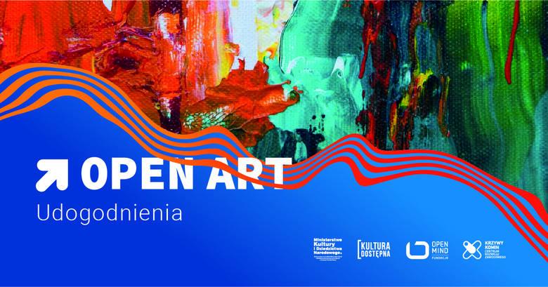 Bezpłatne warsztaty i wizyty w najlepszych wrocławskich centrach kultury!