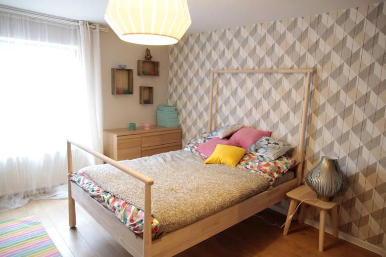 Jeszcze kilka lat temu, aby orientacyjnie określić koszty wykończenia mieszkania w stanie deweloperskim przyjmowano stawkę za metr kwadratowy w wysokości