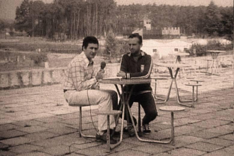 W słynnym Hotelu Olimpia w Rybniku - Kamieniu Włosi otworzą dom seniora? PLUS