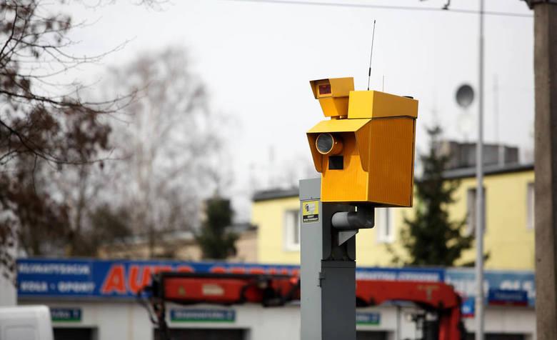 Inspekcja Transportu Drogowego ogłosiła przetarg na zakup oraz instalację 26 fotoradarów, które usytuowane zostaną w najbardziej niebezpiecznych miejscach