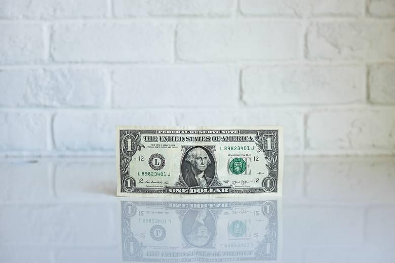 Jak zdobyć pieniądze, żeby pracować na własny rachunek?