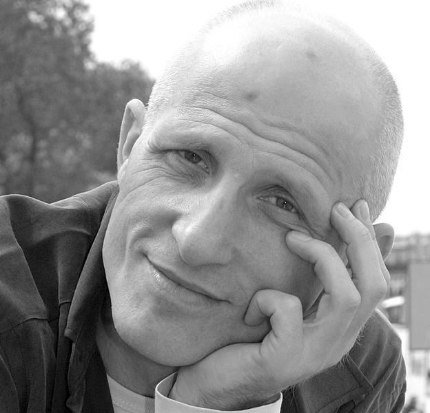 W poniedziałek, 11 maja minęła dziesiąta rocznica śmierci Macieja Kozłowskiego, wybitnego aktora, który w ostatnich latach życia związany był z powiatem