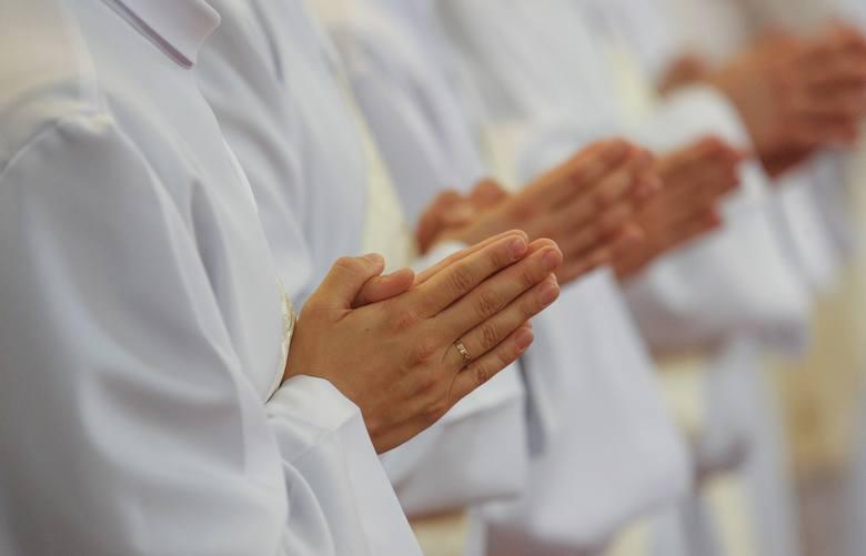 Decyzją bpa Jana Wątroby 11 księży neoprezbiterów wyświęconych 8 czerwca 2019 r. otrzymało skierowanie do parafii po raz pierwszyNazwiska i przydziały