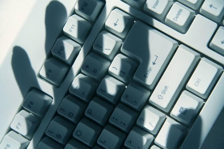 Ubezpieczenia nadążają za potrzebami przedsiębiorców w zmieniającym się otoczeniu biznesowym, prawnym, podatkowym i technologicznym. - Przedsiębiorcy