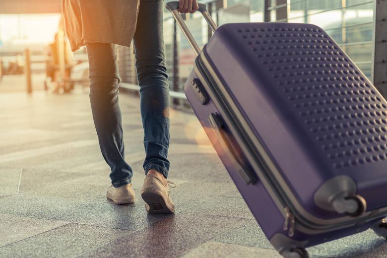 Zalecenia Komisji Europejskiej dotyczące podróżowania w 2020 roku