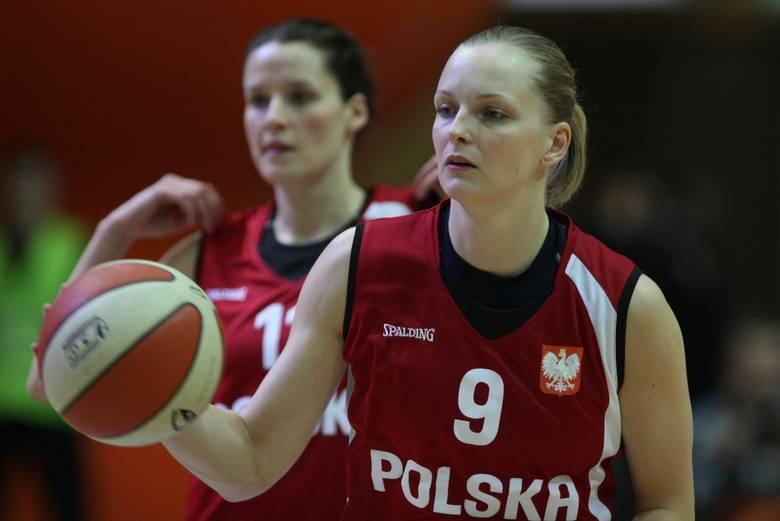 Agnieszka Bibrzycka