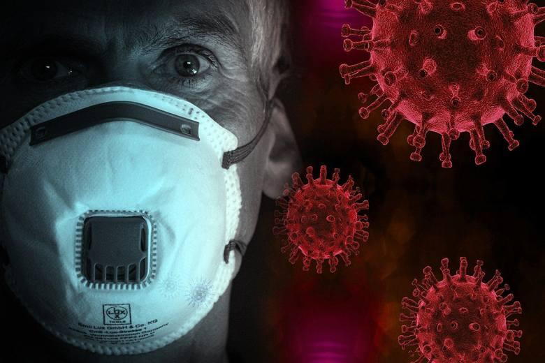 Powiat białobrzeski. Nie żyje 79-letni mężczyzna zakażony koronawirusem. Jest już ponad 500 ozdrowieńców