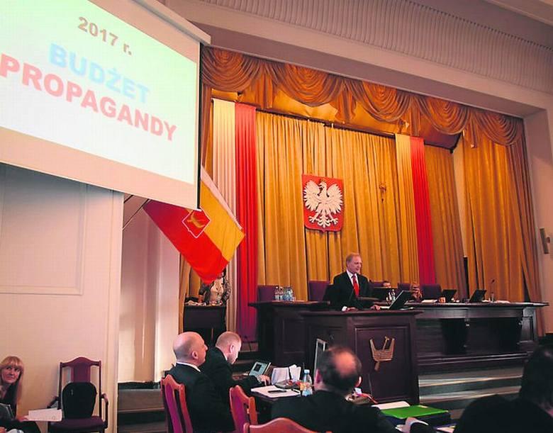łódź Z Budżetem Na 2017 Rok Expressilustrowanypl