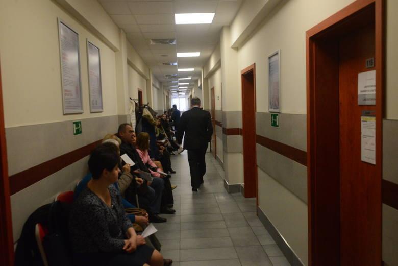 Prywatne leczenie nie jest już przywilejem najbogatszych Polaków