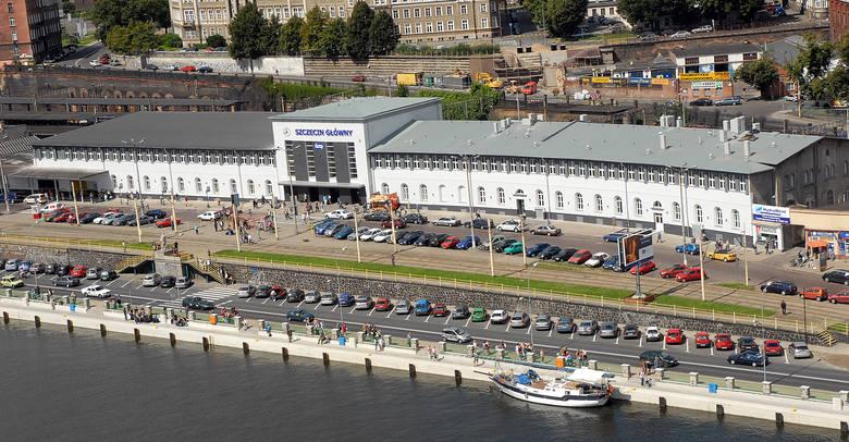 PKP Cargo wstępnie szacuje, że docelowo zatrudnieni przy montażu wagonów około 100 osób.