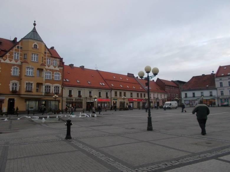 To będzie wyjątkowo trudny rok dla burmistrza Mikołowa. Miasto ma do spłacenia kredyty, które razem z odsetkami wynoszą 66 milionów złotych.