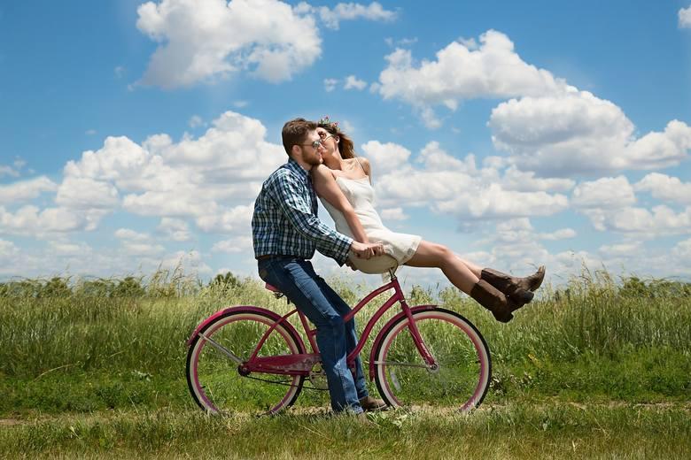 8 cech, które świadczą o tym, że Twój związek będzie udany i długotrwały