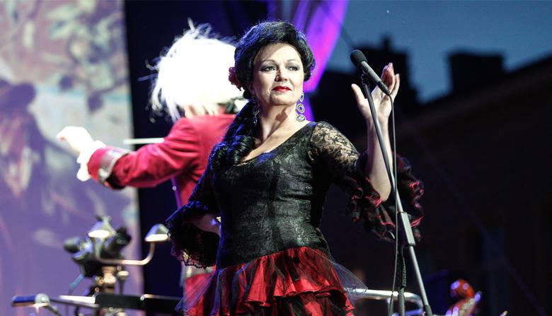 Gorzów. Podczas piątkowego koncertu w gorzowskiej filharmonii Małgorzata Walewska wykona niezwykle przejmującą i wymagającą technicznie solową partię