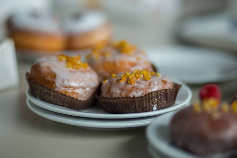 Ile kalorii ma pączek. Ile kalorii mają faworki? Jak je spalić (PĄCZEK, FAWORKI, KALORIE W TŁUSTY CZWARTEK)