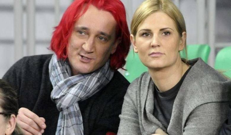 """Michał Wiśniewski opublikował na Facebooku oświadczenie swojego prawnika na temat bankructwa. Lider """"Ich Troje"""" napisał dziś do fanów"""