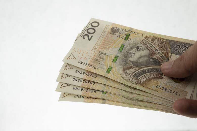 Łomża Vive Kielce otrzyma dodatkowe pieniądze z miejskiej kasy. Radni mieli wiele wątpliwości