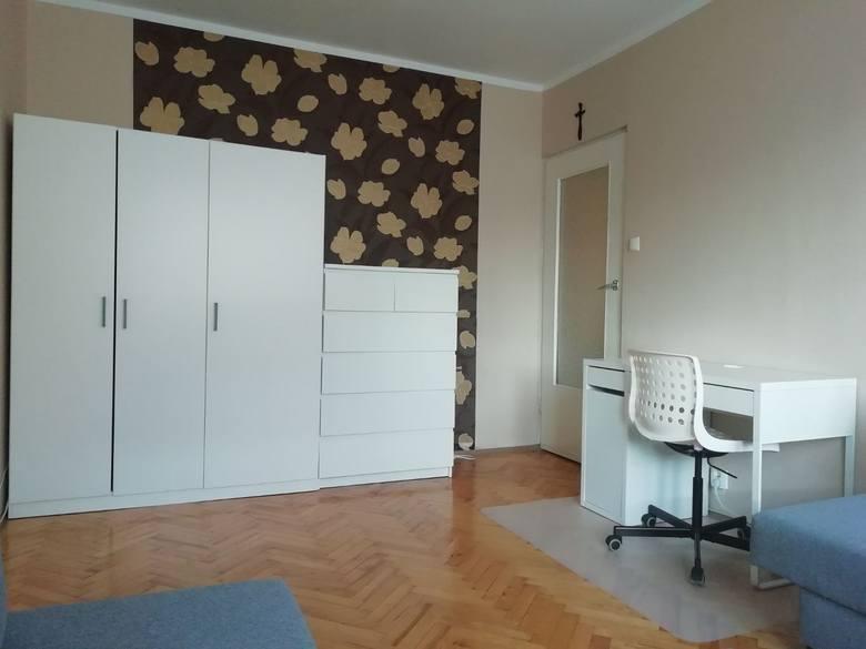 Przygotowaliśmy dla Was najnowsze zestawienie ogłoszeń dotyczących wynajmu mieszkań w Toruniu. Sprawdź, jakie są obecnie ceny. Wszystkie dane pochodzą