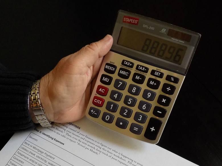 Obniżka PIT z 18 do 17 proc. częściowo zrekompensuje wydatki na oszczędności emerytalne w ramach Pracowniczych Planów Kapitałowych