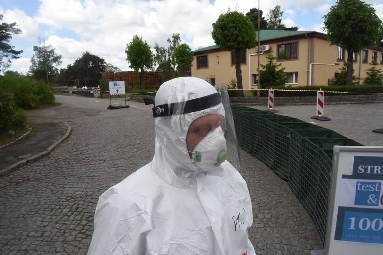 Noszenie maseczek w dobie pandemii koronawirusa jest bardzo ważne!