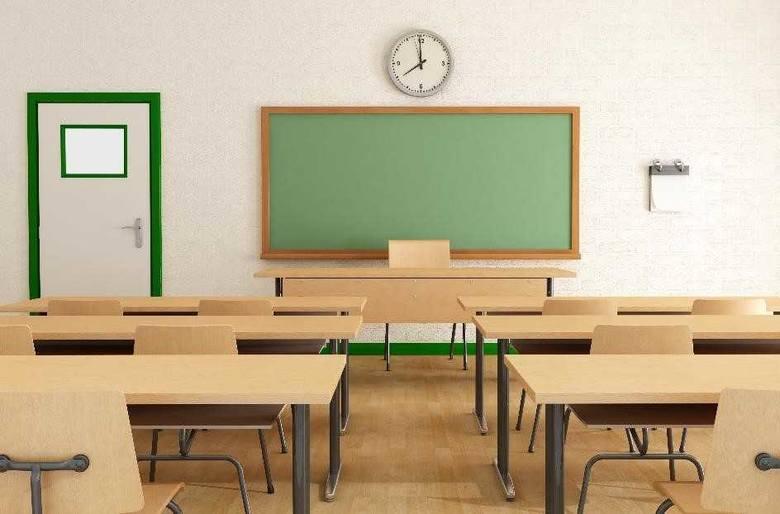 Jeśli nauczyciele zgodnie z zapowiedziami rozpoczną 8 kwietnia strajk, w szkole może zabraknąć osoby, która zajmie się dziećmi. Pojawia się więc pytanie,
