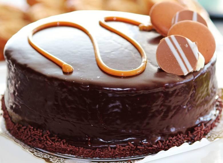 Ciasto z dyni? To doskonały pomysł na deser!