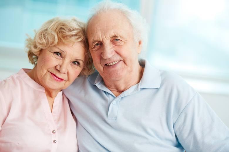 Choroba Alzheimera: jak rozpoznać pierwsze objawy?
