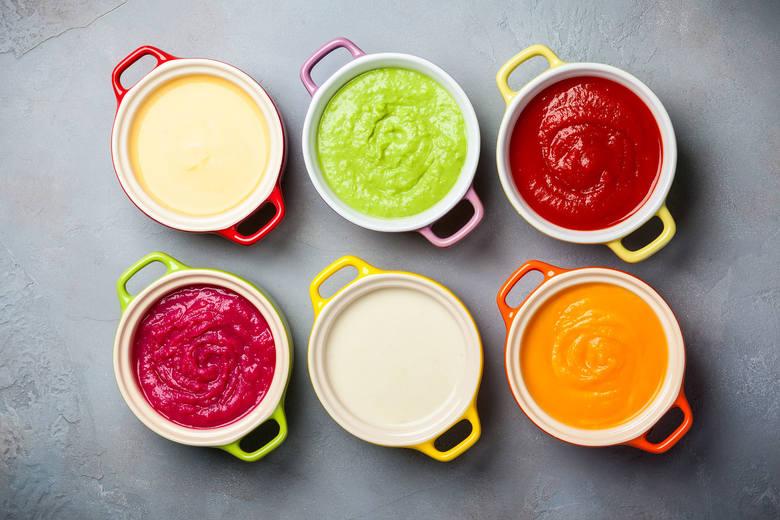 Lekkostrawny jadłospis jest zalecany przy zaburzeniach trawienia, a zwłaszcza problemach ze strony żołądka, jelit, wątroby i woreczka żółciowego, a w