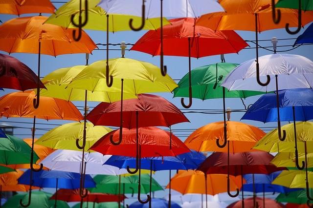 Jaka pogoda czeka nas w poniedziałek na Podkarpaciu? Sprawdź
