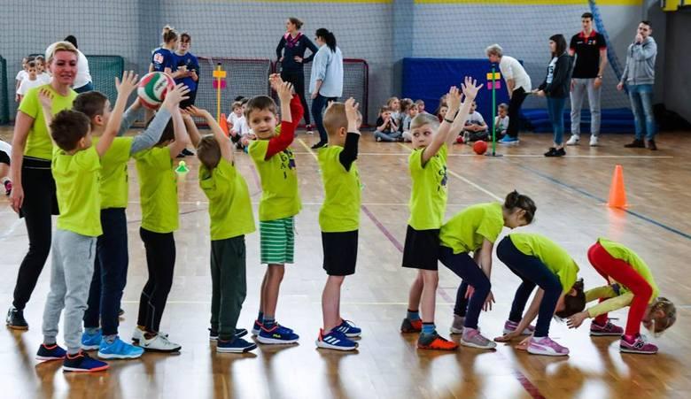 Kolejny głos w sprawie likwidacji klas sportowych w Łodzi
