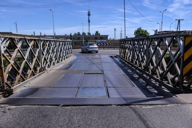 Trzeci most drogowy w Toruniu. Drogowcy ogłosili przetarg na opracowanie koncepcji budowy kolejnej przeprawy!