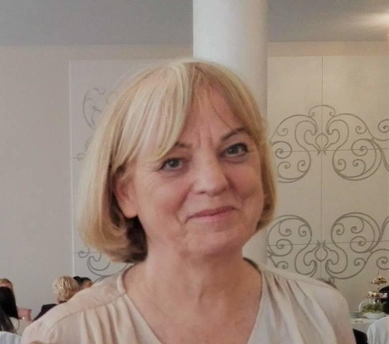 Ciężko chorą mamę cudem sprowadziły z Włoch do Tajęciny pod Rzeszowem. Teraz proszą dobrych ludzi o datki na leczenie i o modlitwę
