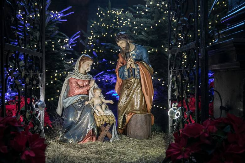 Życzenia na Boże Narodzenie 2020. Najpiękniejsze, oryginalne, religijne życzenia bożonarodzeniowe dla każdego