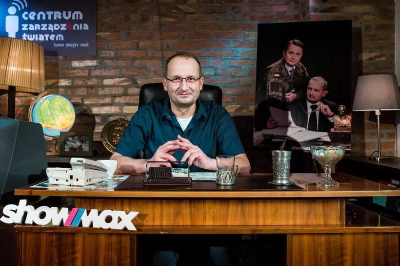 Showmax znika z Polski 31.01.2019. Co zrobić by oglądać Showmax za darmo? Trzeba spełnić kilka warunków