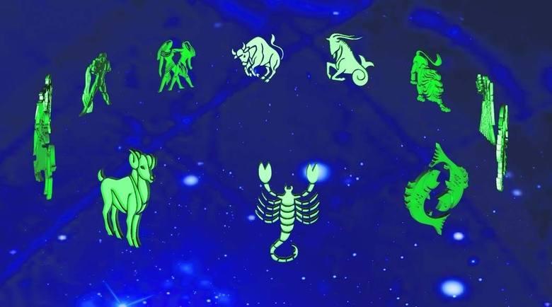 Horoskop na 17 października 2014 r.