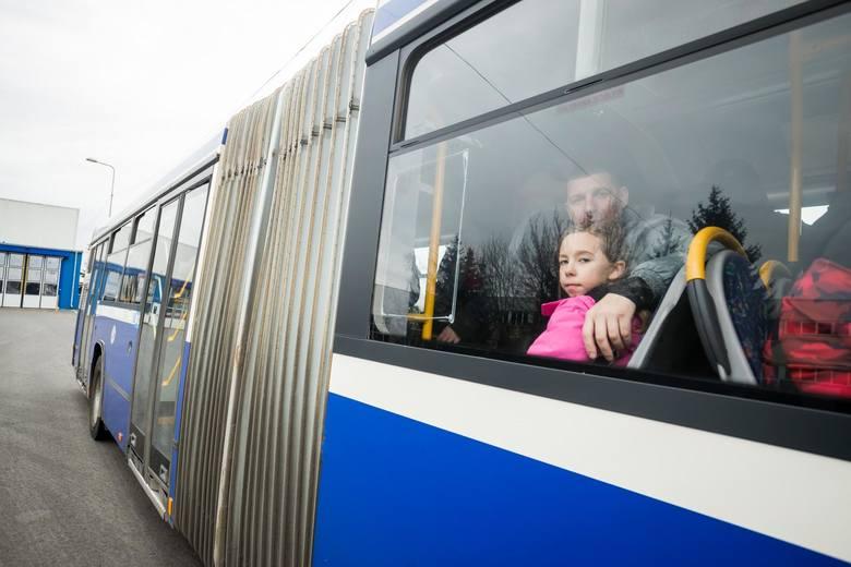 Od 1 maja rozpocznie funkcjonowanie międzygminna linia sezonowa nr 40 do Ostromecka. Linia kursować będzie w soboty, niedziele i  święta. Autobusy pojadą