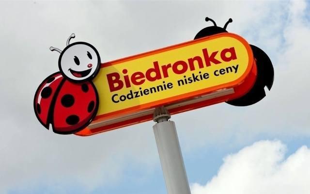 Gry w Biedronce: nowa promocja od poniedziałku 27 maja