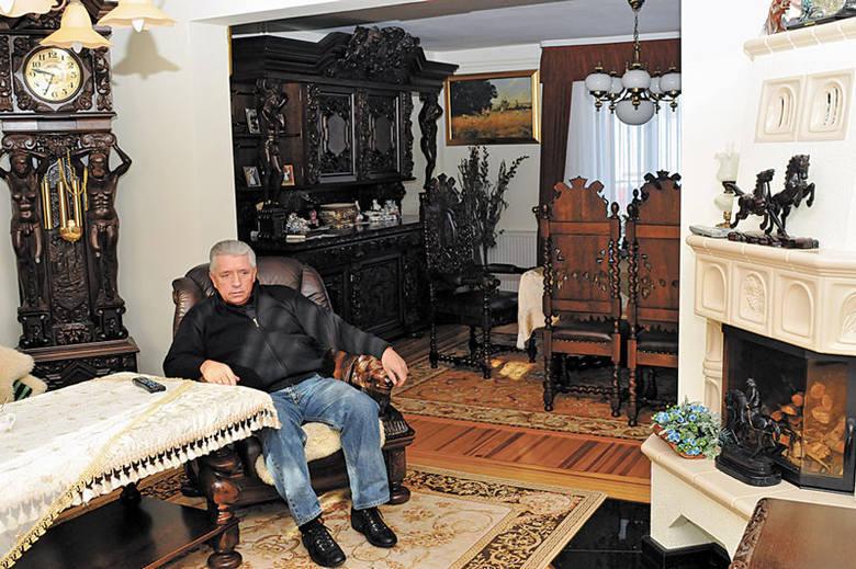 Andrzej Lepper zmarł w 2011 roku. Okazuje się jednak, że syn tragicznie zmarłego przywódcy Samoobrony jest kompletnym bankrutem. Niedawno odbyła się