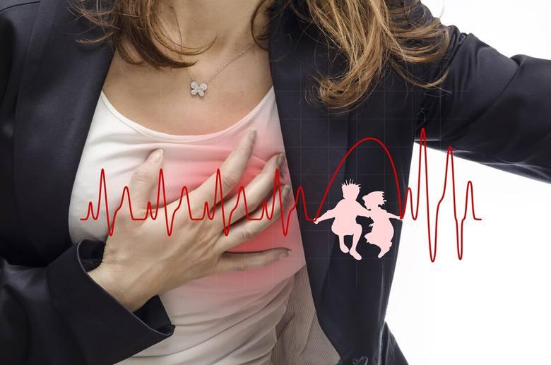 Każdy z nas dobrze wie, że serce to centralny narząd układu krwionośnego położony w klatce piersiowej. Mało jednak osób zdaje sobie sprawę, jak intensywnie
