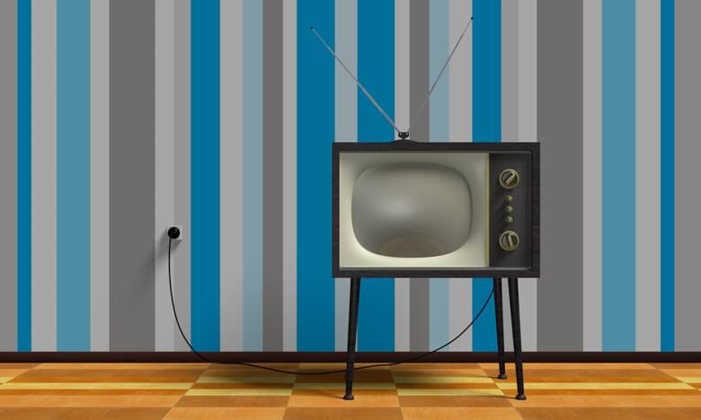 Abonament RTV 2020. Jeśli masz w domu telewizor albo radio, musisz zapłacić opłatę na poczcie.