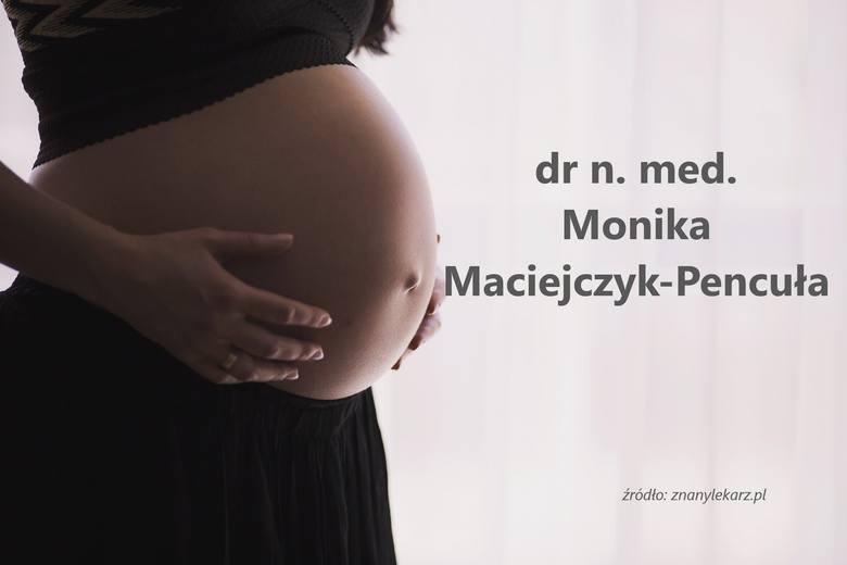 Pracuje w Klinice Ginekologii Onkologicznej i Ginekologii SPSK1.W szczególnym obszarze jej zainteresowań znajduje się uroginekologia, ginekologia estetyczna