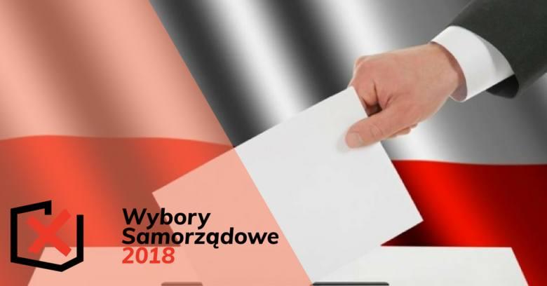 Wybory samorządowe 2018. Sejmik wojewódzki: jakie ma kompetencje, na co ma wpływ? Dlaczego warto głosować?