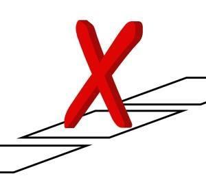 Na jesieni tego roku odbędą się wybory do Sejmu i Senatu. W ostatnich tygodniach prawie wszystkie partie polityczne zaprezentowały liderów swoich list