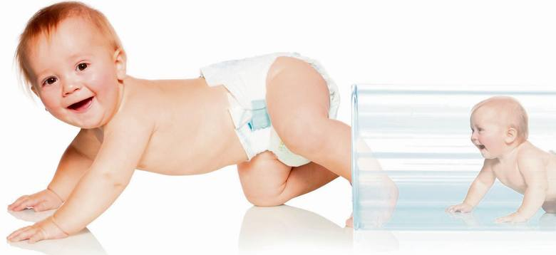 To w Białymstoku 28 lat temu na świat przyszło pierwsze w Polsce dziecko, urodzone dzięki metodzie in vitro. To tu przed 6 laty powstała także pierwsza