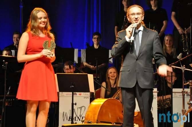 Jazzobranie 2014
