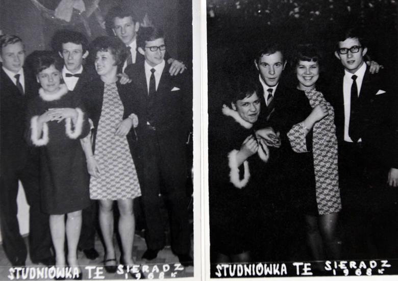 Uroczyste komersy z czasem zostały całkowicie wyparte przez studniówki - szkolne imprezy, podczas których tańcom towarzyszyły różnego rodzaju gry, zabawy
