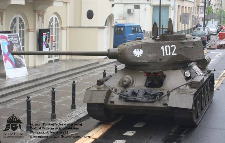 World of Tanks: Grand Finals 2015. Szczegóły Mistrzostw Świata w Polsce