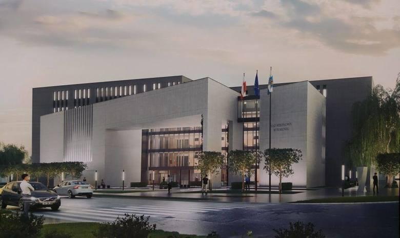 Jakie będą najważniejsze inwestycje w Toruniu w 2019 roku? Kontynuowanych lub realizowanych od podstaw będzie kilkanaście ważnych dla mieszkańców projektów.