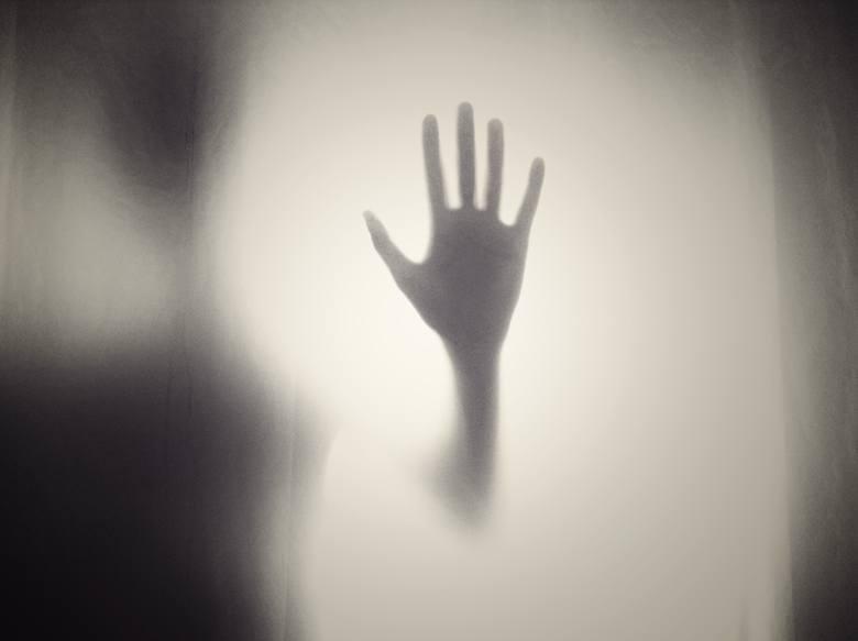 Przerażające zdjęcia duchów - objawienie zmarłych czy fotomontaż? Top 10 fotografii spirytystycznych