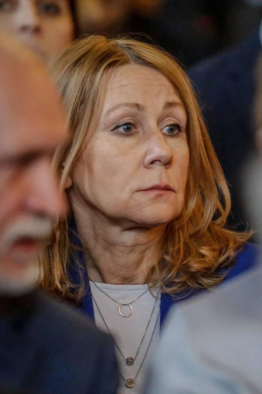 Beata Dunajewska