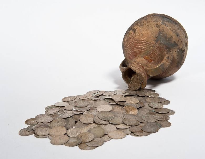 Wrocław: Skarby w muzeum to nie tylko złoto